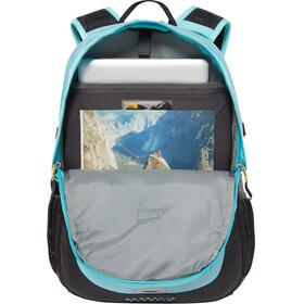 The North Face Borealis Classic Backpack Transantarctic Blue/TNF Black